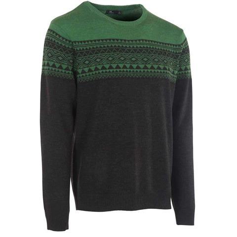 Neve Tyler Sweater Mens