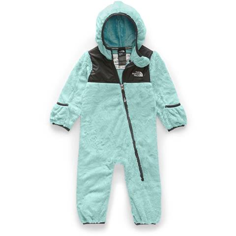 The North Face Infant OSO One Piece - Youth