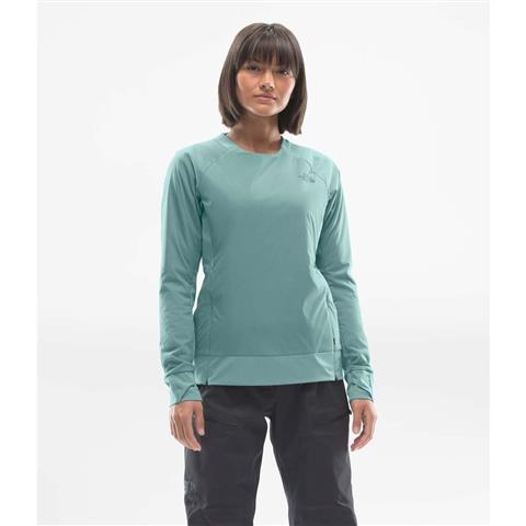 The North Face Ventrix Midlayer - Women's