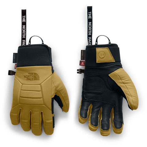 The North Face Steep Purist Glove - Men's