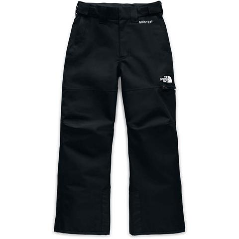 The North Face Fresh Tracks Pant - Boy's