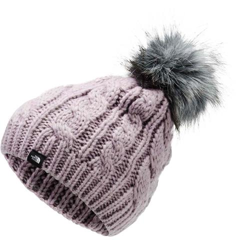 The North Face Youth OH Mega Beanie Youth
