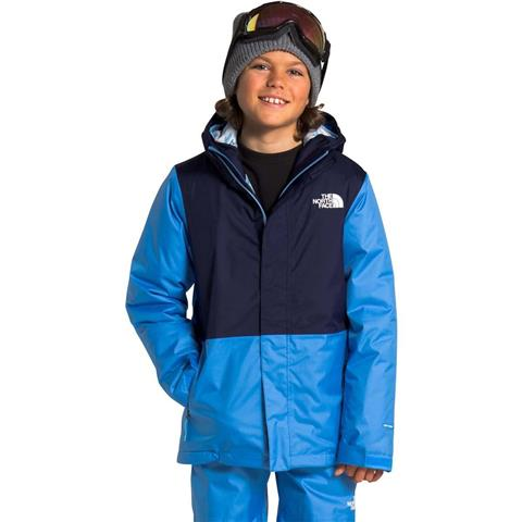 The North Face Snow Cub Insulated Jacket - Youth