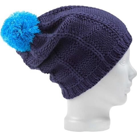 Burton Answer Beanie Womens