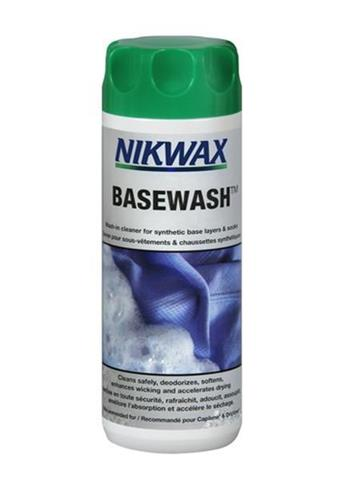 Nikwax Base Wash - Youth
