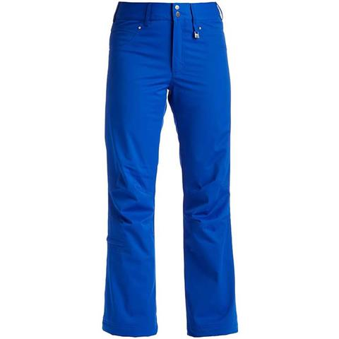 Nils Barbara Pant Womens