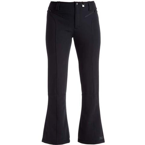 Nils Jan Pant Womens