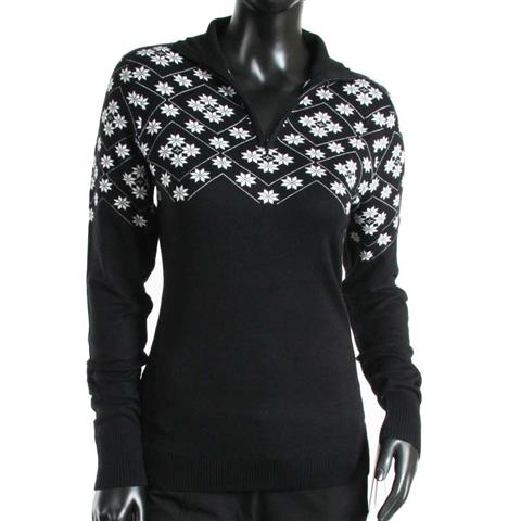 Nils Kajsa Sweater Womens