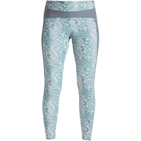 Nils Lucy Print Leggings - Women's