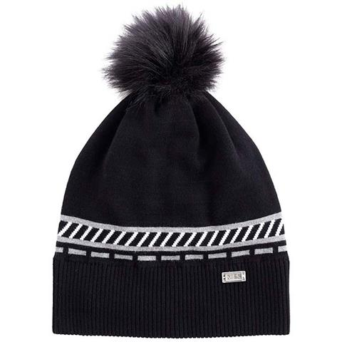 Nils Theresa Hat - Women's