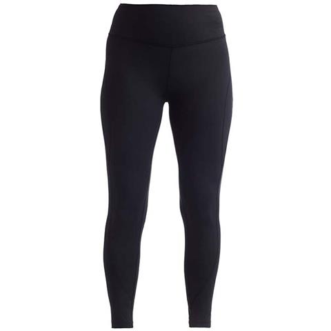 Nils Trinna Leggings Womens