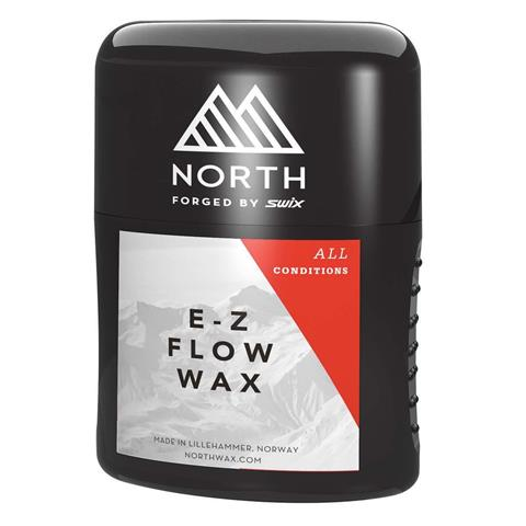 Swix North Glidewax Universal