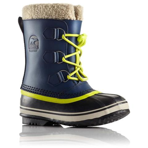 Sorel Yoot PAC TP Boots Youth