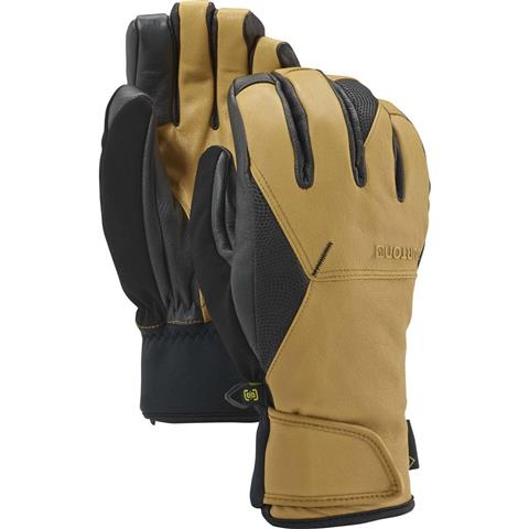 Burton Gondy Gore Tex Leather Glove