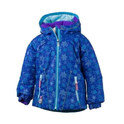 Obermeyer Arielle Jacket Girls