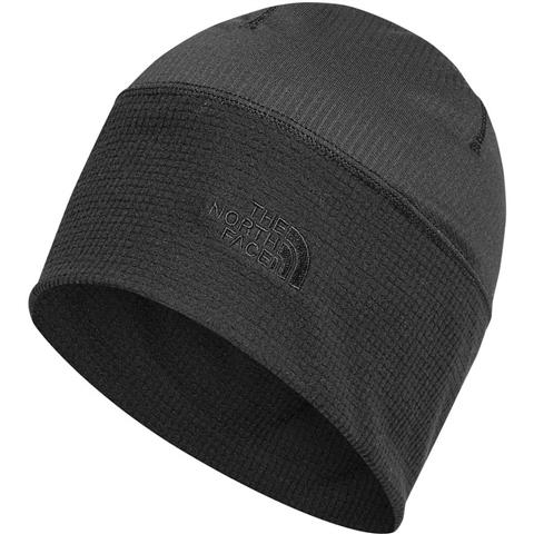 The North Face Patrol Beanie Unisex