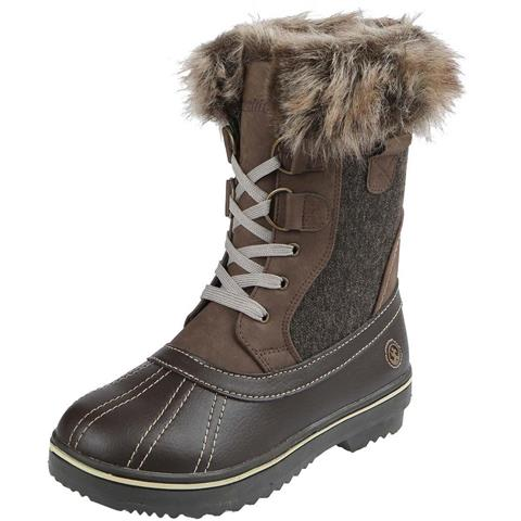 Northside Brookelle Boots Womens