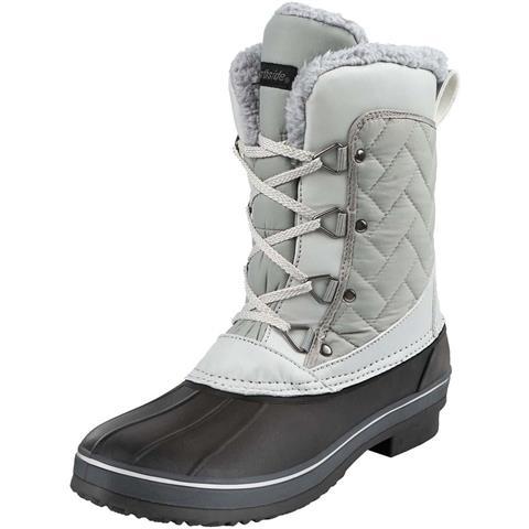 Northside Modesto Boots Womens