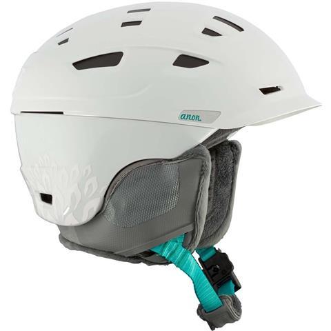 Anon Nova MIPS Helmet Womens