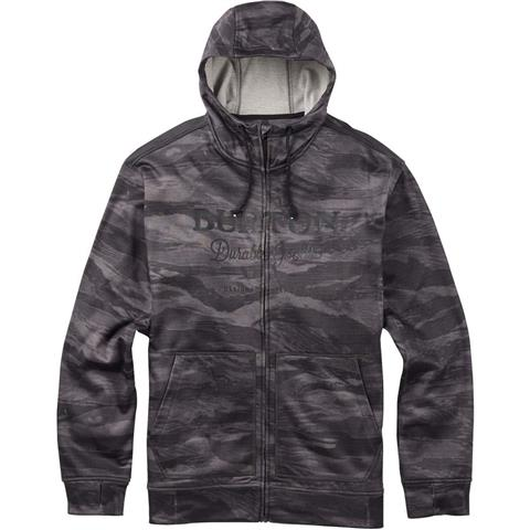 Burton Oak FZ Mens