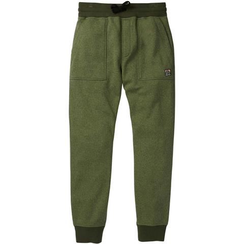Burton Oak Pant Mens