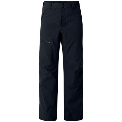 119be4f87d5 Oakley Ski Insulated Pant - Men s