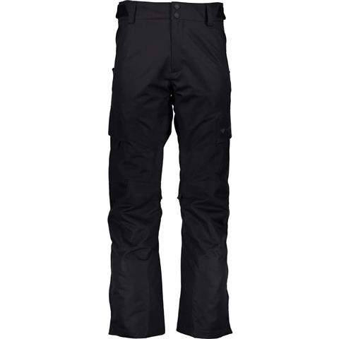 Obermeyer Orion Pant Mens