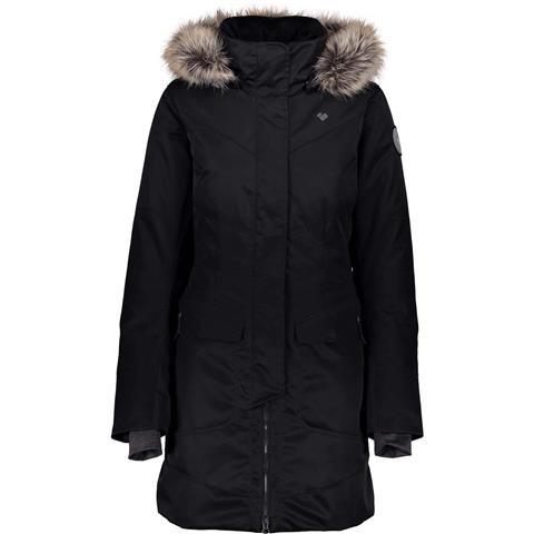 Obermeyer Sojourner Down Jacket Womens