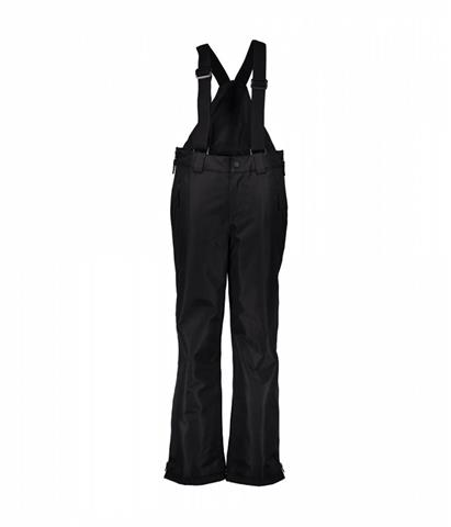 Obermeyer Surface FZ Suspender Pant - Boy's