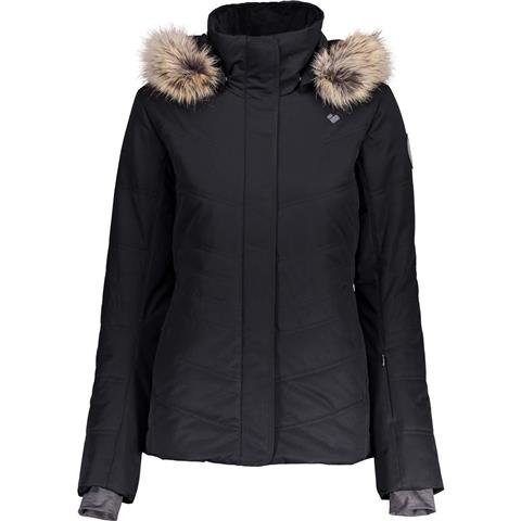 Obermeyer Tuscany II Jacket Womens