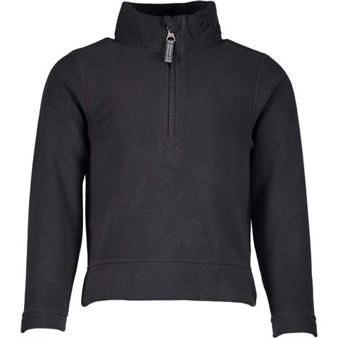 Obermeyer Ultra Gear Zip Top - Youth