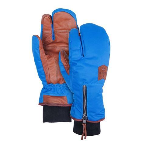 Celtek Hello Operator Glove Womens