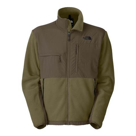 8edcfc701 The North Face Denali Jacket - Men's