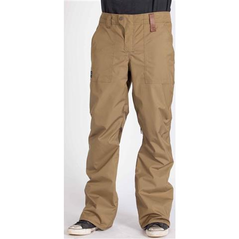 Holden Field Pant Mens