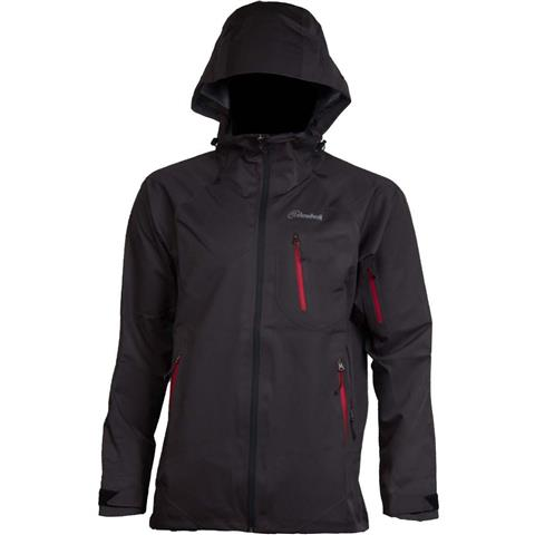 Cloudveil Olympic Jacket Mens
