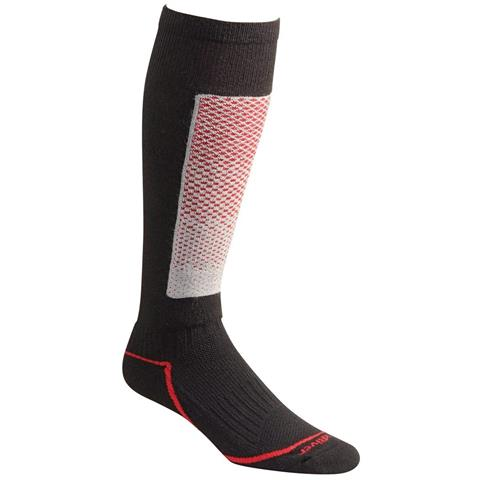 Fox River Mills Mammoth Ski Socks