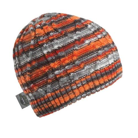 Turtle Fur Twister Hat Boys