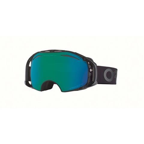 Oakley Prizm Airbrake Goggle