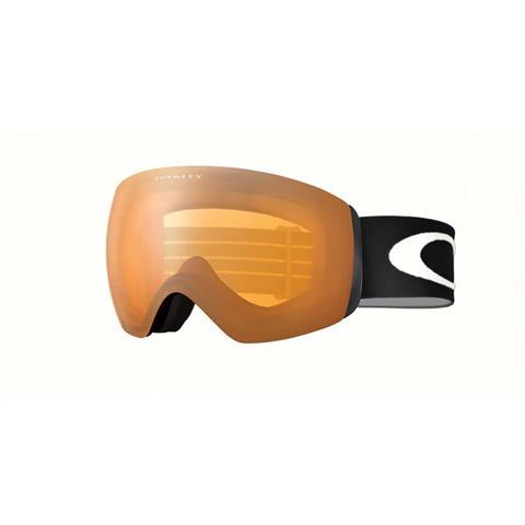 Oakley Flight Deck XM Goggle