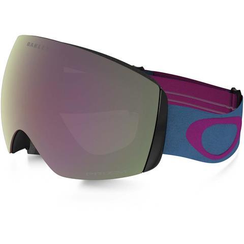 Oakley Prizm Flight Deck XM Goggle