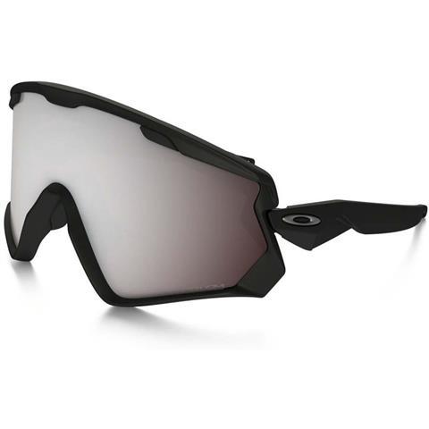 Oakley Wind Jacket 2.0 Goggle