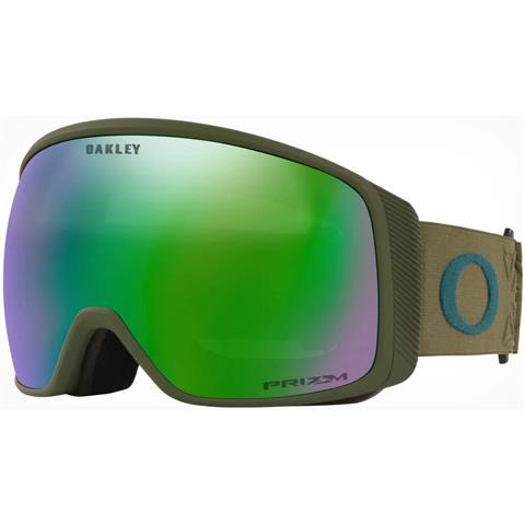 Oakley Prizm Flight Tracker XL Goggle