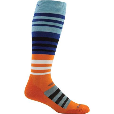 Darn Tough Over the Calf Ultra Light Socks Mens