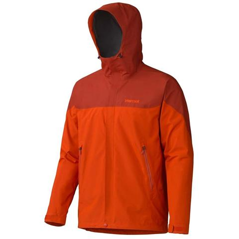 Marmot Kirwin Jacket Mens