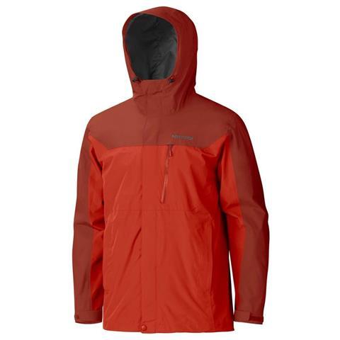 Marmot Southridge Jacket Mens