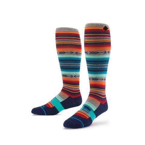 Stance Kirk Socks