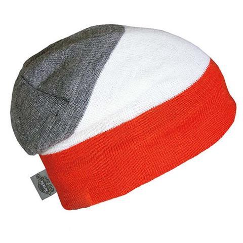 Turtle Fur Holmes Hat Boys