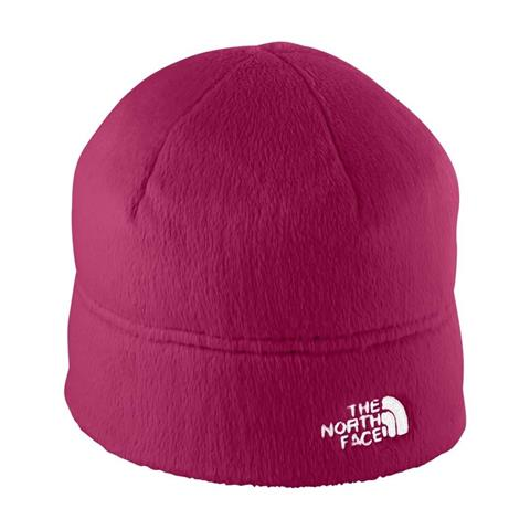 The North Face Denali Thermal Beanie Girls