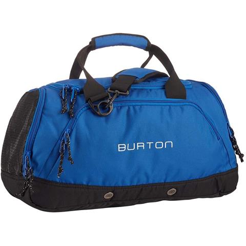 Burton Boothaus 2.0 Medium 35L Duffel Bag