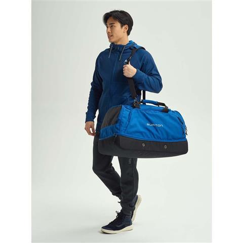 Burton Riders Bag 2.0